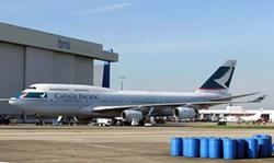 cathayplane.jpg