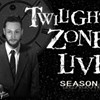 Akron/Family, Twilight Zone Live and Indie Mart on the Weekend Hitlist: 3/6-3/8