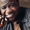 Al Green Visits Sleep Train in Sept.