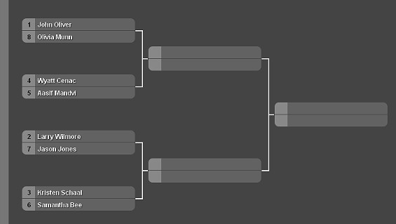 best_fucking_news_team_elimination_murderthon_bracket.jpg