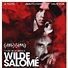 Al Pacino and Tony Kushner to Attend Premiere of <em>Wilde Salom&eacute;</em> at the Castro Theatre