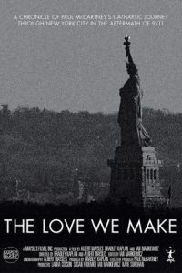 the_love_we_make_documentary.jpg