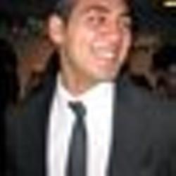 Albert Samaha