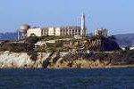 Alcatraz Night Tour
