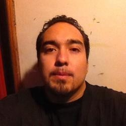 Alejandro Nieto, the Bernal Heights man whose killers have not been identified. - FACEBOOK