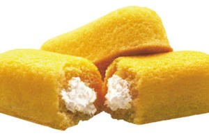 Alert Fox News, the War on Twinkies has begun