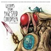 "Alex Pardee Premieres ""Letters from Digested Children"" at Fifty24SF"