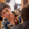 "Interview: Alexander Payne Discusses ""The Descendants,"" Pessimism, Failure, Filmmaking"