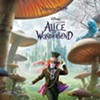 <i>Alice in Wonderland</i>