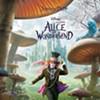 <i>Alice in Wonderland</i>