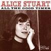 Alice Stuart | Catherine Irwin