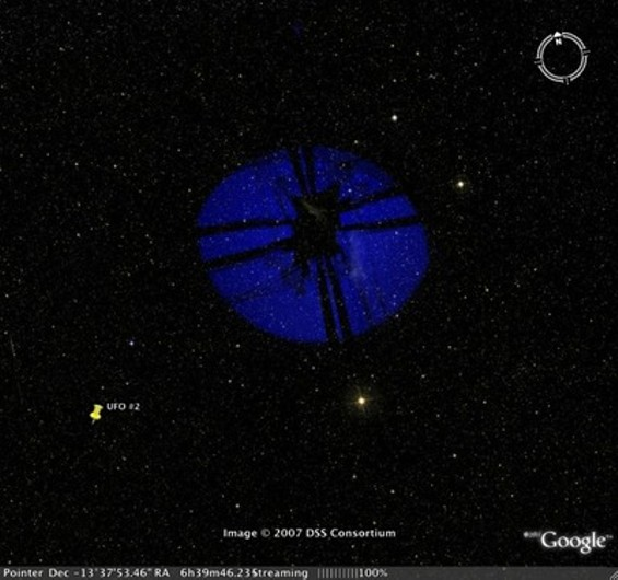 ufo2_thumb.jpg
