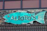 Alioto's