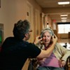"""Alive Inside"": Reaching Deep into the Alzheimer's Mind with Music"