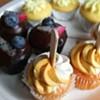 Next S.F. Vegan Bakesale Seeking Pastry Contributors for Animal-Saving Fun