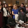 <em>Parenthood</em> Season 4 Finale: Everyone Wants to Be a Braverman