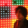 All Shook Down: Neon Indian
