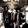 Soulive Celebrates its 10th Anniversary at Yoshi's