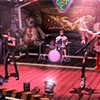 Guitar Hero III Easily the Best Entry in the Franchise