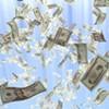 SFMTA Refunded $700K in Parking Tickets Last Year