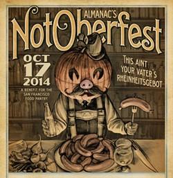 notoberfest2014hires.jpg