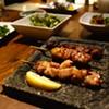 Kushido One-Ups the Izakaya