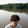 """After """"Portlandia"""", Washed Out Trades Sampling for Songwriting"""