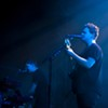 Live Review: Alt-J at the Greek Theatre
