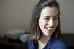 Amanda Hesser. - AMAZON.COM