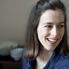 Amanda Hesser Talks Food Writing at 826 Valencia Benefit