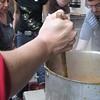 2009 Alt Foodie Trend No. 4: Major DIY-ness
