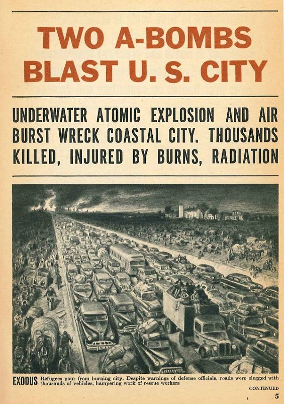studies_in_crap_pagaent_atomic_explosion.jpg