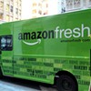 AmazonFresh Has Launched in Bay Area