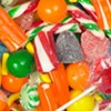 America Keeps Getting Fatter, But We're Now Eating Less Sugar