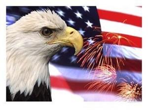 patriotism_eagle_flag.jpg