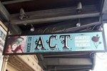 American Conservatory Theater (A.C.T.)