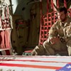 """American Sniper"": A Sad Story, Told Patriotically"