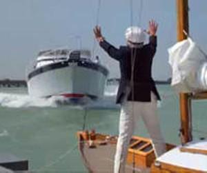 boats_caddyshack_medium_thumb_300x250_thumb_300x250.jpg