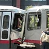 Muni Drivers Voting on Union Contract -- and It's Not Looking Good