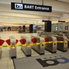 BART and Unions to Hold Labor Talks Tonight