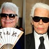 """An Open Letter to Karl Lagerfeld Re: Calling Adele """"Fat"""""""