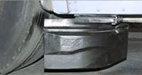 An S-1 Gard