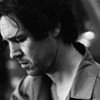 Anatomy of the Modern Folkie: Cass McCombs Is Either Putting Us On, or He's Really Goddamn Sincere