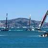 Hardly Strictly: The Anti-America's Cup