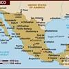 Is Mexico Big Enough for Gavin Newsom and David Campos?