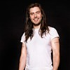 Andrew W.K.: Show Preview