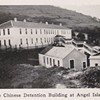 How Many 100th Anniversaries Does Angel Island Have?