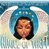 Angel of Theft