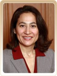 Angela Calvillo