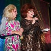 Drag Queens Say Farewell to Mission Institution Esta Noche